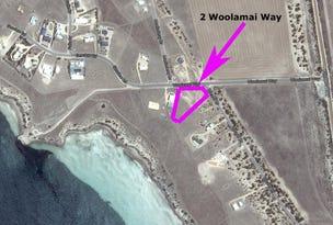 2 Woolamai Way, Perlubie, SA 5680
