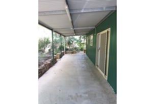 275a Meade Street, Glen Innes, NSW 2370