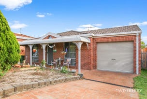 37  NAGLE Crescent, Blue Haven, NSW 2262