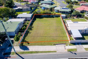41 Lynfield Drive, Caboolture, Qld 4510