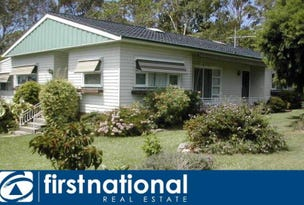 51 Old Pacific Highway, Raleigh, NSW 2454