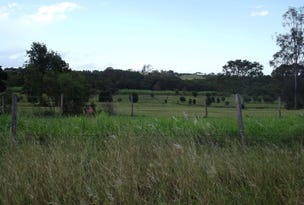 L2 Cooks Road, South Isis, Qld 4660