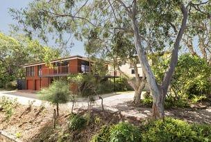 34 Darkum Road, Mullaway, NSW 2456