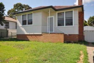 16 Phillip Avenue, Mount Austin, NSW 2650