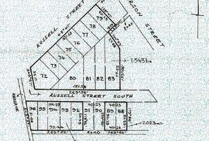 16 Russell Street, Quambatook, Vic 3540