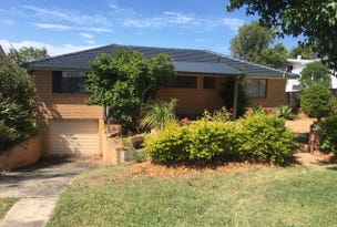 68 High Street, Lismore Heights, NSW 2480