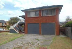 47 Thomas Street, Parramatta, NSW 2150