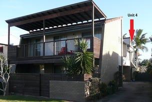 4/75 Yamba St, Yamba, NSW 2464
