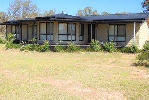 5183 Henry Parkes Way, Manildra, NSW 2865