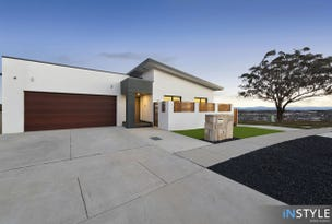 152 Ida West Street, Bonner, ACT 2914