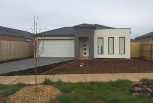 Melton West, address available on request