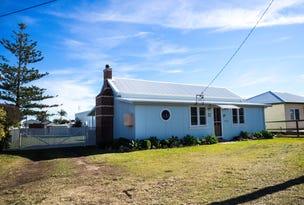 11 Conjola Street, Currarong, NSW 2540