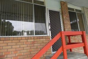2/1 Sunart Street, Maclean, NSW 2463