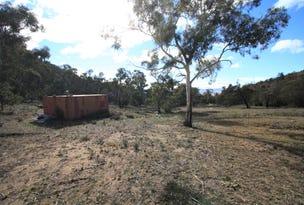 290 Bidgee Road, Cooma, NSW 2630