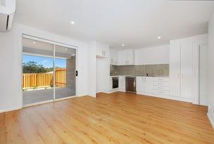 2/26 Howell Avenue, Port Macquarie, NSW 2444