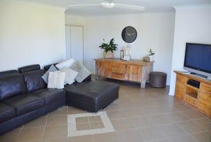 1/5 Kookaburra Court, Yamba, NSW 2464