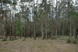 Wollombi, address available on request