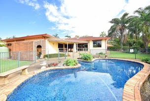 15 Whitehead Drive, Burleigh Waters, Qld 4220