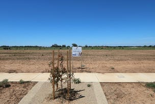Lot 44  Kangaroo Way, Kyabram, Vic 3620