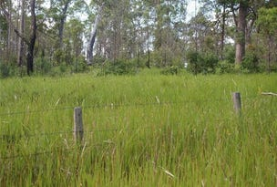 Lot 2 Stegman Road, Upper Glastonbury, Qld 4570