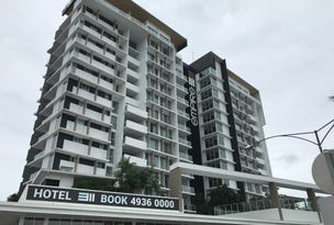 1106/1-7 East Street, Rockhampton City, Qld 4700