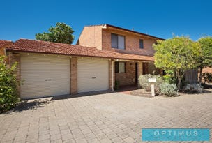 3A/133 Drabble Road, City Beach, WA 6015