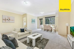 16/63-65 Graham Road, Narwee, NSW 2209