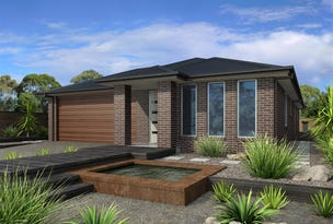 Lot 39 Bect Street (Bonshaw), Sebastopol, Vic 3356