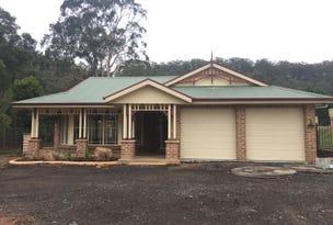 200 Bents Basin Road, Wallacia, NSW 2745