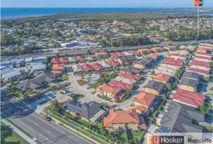40/80 Webster Road, Deception Bay, Qld 4508