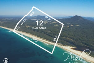 Lot 12, Pearl Circuit, Valla, NSW 2448