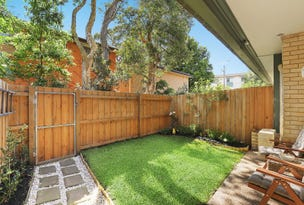 3/104 Fisher Road, Dee Why, NSW 2099