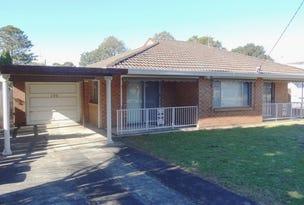 196 Blackwall Road, Woy Woy, NSW 2256