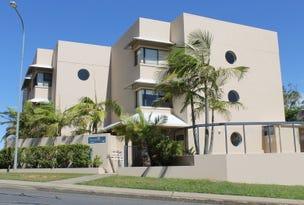 2/4 Nelson Street, Nambucca Heads, NSW 2448