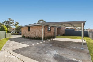 2/9 Windle Street, Lake Illawarra, NSW 2528