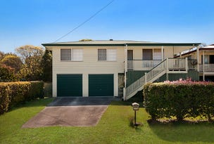 50 Richmond Street, Woodburn, NSW 2472