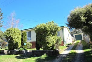 22 Buckley Crescent, Oberon, NSW 2787