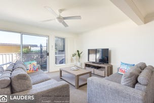 3/12 Connell Street, Old Bar, NSW 2430