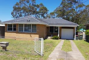 94 Castlereagh Street, Tahmoor, NSW 2573