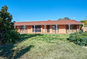 1 Bandera Avenue, Glenfield Park, NSW 2650