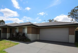 33 Hunt Place, Muswellbrook, NSW 2333