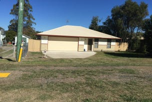 23  Stephens Street East, Murgon, Qld 4605