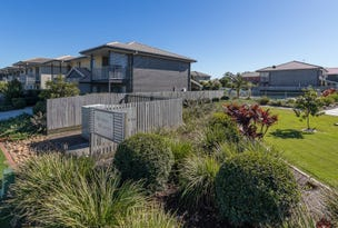 85/6 Clearwater Street, Bethania, Qld 4205