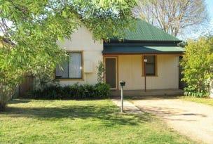 18 Inglis, Mudgee, NSW 2850