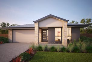 Lot 1024 Woodyard Drive, Charlemont, Vic 3217