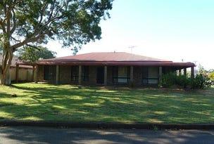 1 Essendene Gdns, Mallabula, NSW 2319