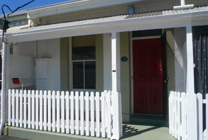 56 Corryton Street, Adelaide, SA 5000