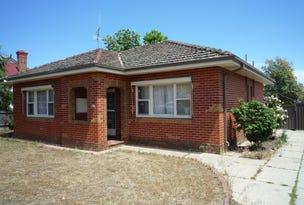 513 Napier Street, White Hills, Vic 3550