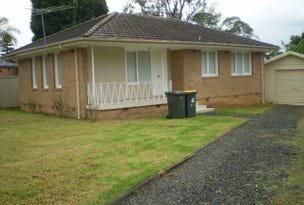 258 Carlisle Avenue,, Dharruk, NSW 2770