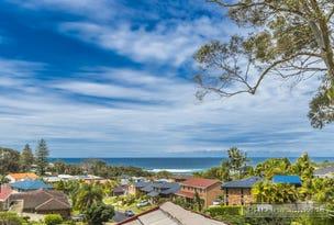 21 Aquamarine Close, Caves Beach, NSW 2281